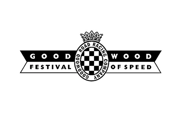 Good Wood Festival of Speed